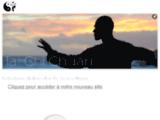 Tai chi chuan et qi gong île de La Réunion