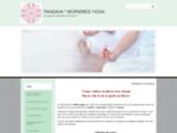 tandava-yoga.com