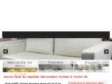 Tapissier-gomez-toulon