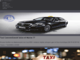 Taxi Conventionné Seine et Marne
