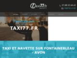 taxi77.fr