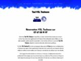 TaxiAmbulance31