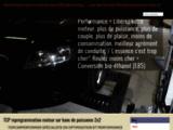 Tcp reprogrammation moteur