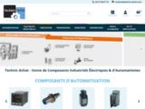 technic-achat.com