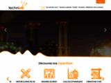 technivib.com