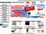 technoconfort.com