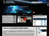 technologuepro.com