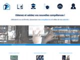 tecnipass.com