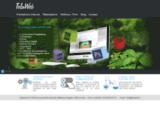 telaweb.fr