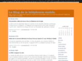 telportables.canalblog.com