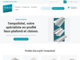 www.placo.fr