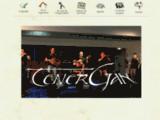 Tenergan : musique bretonne et fest-noz