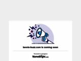 tennis-buzz.com