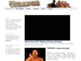 teranga-show.com