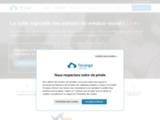 Teranga Software
