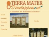 TERRA MATER Développement