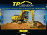Terrassement-tp-83