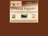 terroir-pyrenees.pagesperso-orange.fr