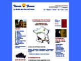Terroirs-France