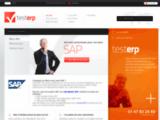 Thumb de Test ERP