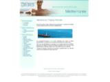 thalasso-thermale-mediterranee.com