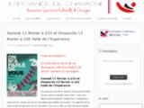 theatre.chavagne2008.free.fr