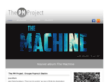 The PM Project