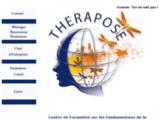 Therapose.com
