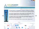 thewindpower.net