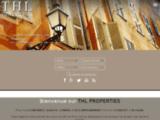 THL Properties