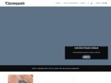 Thorgard ou le blog insipide