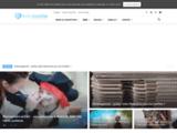 tijeux.com