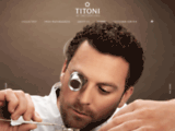 titoni.ch