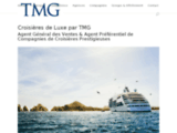 tmg-cruises.com