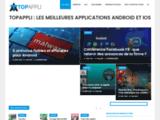 TopAppli.fr