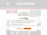 torgan.net