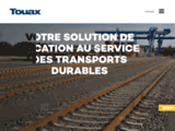 Touax Solutions Modulaires