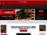 Toulouse Web