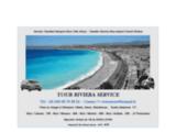 Tour Riviera Service