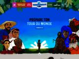 tourdumondiste.com