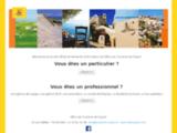 tourisme-chypre.fr