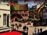 tourisme-mulhouse.com