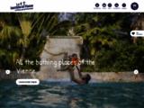 tourisme-vienne.com