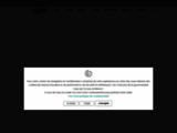 tourismeloiret.com