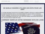 tout-voir.com
