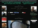 toutankarton.canalblog.com