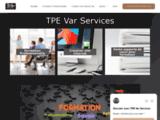 TPE Var Services