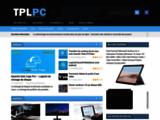 tplpc.com