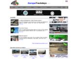 Trackdays.fr
