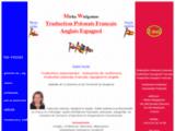 traducteur-polonais.fr